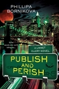 Publish and Perish