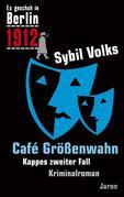Café Größenwahn