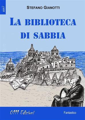La biblioteca di sabbia