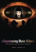 Experiencing Music Video: Aesthetics and Cultural Context