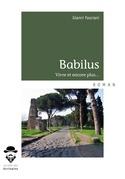 Babilus