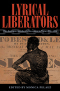 Lyrical Liberators