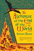 The Alehouse at the End of the World