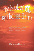 The Book of Life by Thomas Harris
