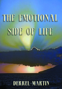 The Emotional Side of Life