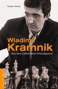Wladimir Kramnik