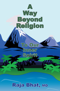A Way Beyond Religion
