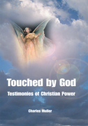 Touched by God