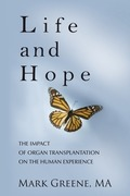 Life and Hope