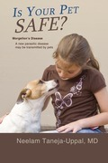 Is Your Pet Safe?