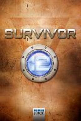 Survivor 1.12 (DEU)