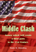 Middle Clash
