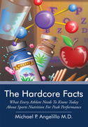 The Hardcore Facts