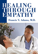Healing Through Empathy