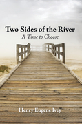 Two Sides of the River