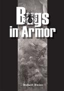 Bugs in Armor