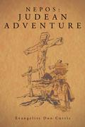 Nepos: Judean Adventure