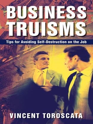 Business Truisms