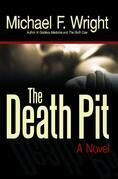 The Death Pit