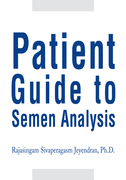 Patient Guide to Semen Analysis