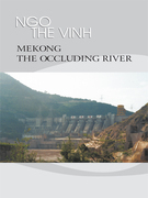 Mekong—The Occluding River