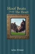 Hoof Beats from the Heart