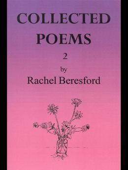 Collected Poems 2