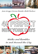 40 Perfect New York Days