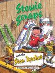 Stewie Scraps and the Star Rocket