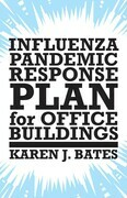 Influenza Pandemic Response Plan for Office Buildings