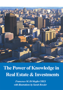 The Power of Knowledge in Real Estate & Investments