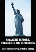 Analyzing Leaders, Presidents and Terrorists