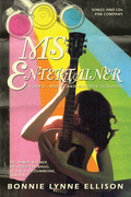 Ms Entertainer