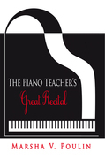 The Piano Teacher'S Great Recital