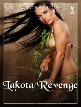 Lakota Revenge