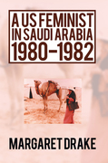 A Us Feminist in Saudi Arabia: 1980-1982