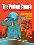The Protein Crunch