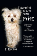 Learning to Live with Fritz