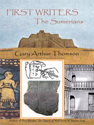 First Writers—The Sumerians