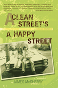 A Clean Street's a Happy Street