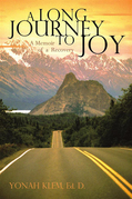 A Long Journey to Joy