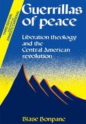 Guerrillas of Peace