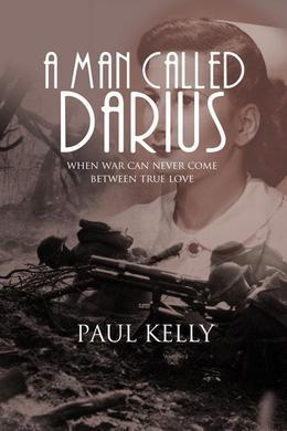 A Man Called Darius