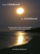 From Childhood to Christhood