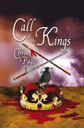 Call of the Kings