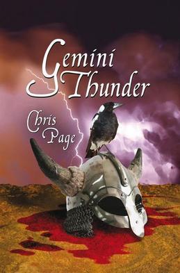 Gemini Thunder