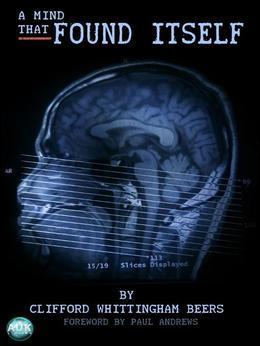 A Mind That Found Itself