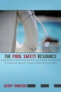 The Pool Safety Resource