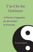 T'ai-Chi for Geniuses