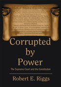 Corrupted by Power
